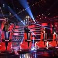 """Quoten: """"The Voice of Germany"""" erobert 20-Prozent-Marke zurück – """"Alarm für Cobra 11"""" stabilisiert sich, RTL Zwei mit """"Hartes Deutschland"""" erfolgreich – © Sat.1/ProSieben/André Kowalski"""