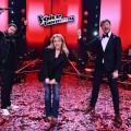 """Quoten: Jubiläumsstaffel von """"The Voice of Germany"""" geht erfolgreich zu Ende – Free-TV-Premiere von """"Mamma Mia!"""" versagt, auch """"Grill den Henssler"""" tut sich schwer – © ProSiebenSat.1/Claudius Pflug"""