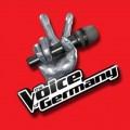 """""""The Voice of Germany"""": Neue Staffel mit """"Papplikum"""" und Zuschauern auf Abstand – Ein Hauch von Normalität in Jubiläumsstaffel – © Sat.1/ProSieben"""