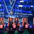 """Quoten: """"The Voice"""" zum Start der Battles mit Verlusten, """"Tatort"""" siegt – RTL und ProSieben mit Filmen erfolgreich – Bild: SAT.1/ProSieben/Richard Hübner"""