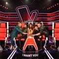 """""""The Voice Senior"""" startet früher als zuletzt – Zweite Staffel des """"The Voice of Germany""""-Ablegers – Bild: Sat.1/André Kowalski"""