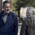 """""""The Walking Dead"""": Früher Start von Staffel 11 verkündet – Finale Staffel startet zu ungewöhnlicher Zeit – © AMC"""