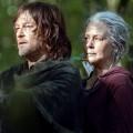 """""""The Walking Dead"""": RTL Zwei nennt Termin für Free-TV-Premiere der zehnten Staffel – Neue Folgen der Zombie-Apokalypse jeweils im Dreierpack – © Jackson Lee Davis/AMC"""