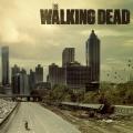 """""""The Walking Dead"""": Rückkehr zu den Dreharbeiten im Oktober anvisiert – AMC Networks gibt Einblicke in das aktuelle Geschäft – © AMC"""
