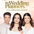 """""""The Wedding Planners"""": Trailer zur neuen kanadischen Dramedy – Wenn die Braut sich nicht traut oder der Bräutigam entfleucht – © CityTV"""
