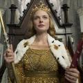 """""""The White Queen"""": Sky Atlantic HD bringt Rosenkrieg ins Pay-TV – Originalfassung vorab via 'Sky Go' und 'Sky Anytime' – Bild: BBC"""