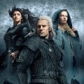 """The Witcher"": Netflix bestellt Spin-Off Serie – ""The Witcher: Blood Origin"" beleuchtet Ursprung der Hexer – © Netflix"