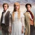 """Termine und Trailer zu """"The Split"""" und """"The Woman in White"""" bei BBC one – Anwaltsdrama und historischer Psycho-Thriller – © BBC"""