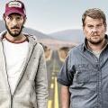 """""""The Wrong Mans"""": Trailer zur zweiten Staffel – Serie läuft in Großbritannien zu Weihnachten – © BBC Two"""