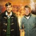 """BBC Two bestellt """"Cluedo""""-eske Comedyserie – Mörderische Junggesellenparty in Schottland – © BBC"""