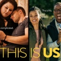 "[UPDATE] ""This Is Us"" wechselt zum Disney Channel: Free-TV-Premiere der vierten Staffel angekündigt – US-Familiendrama mit neuer deutscher Heimat – © NBC"