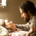 "US-Quoten: Drama-Soap ""This Is Us"" wird zum Hoffnungsschimmer bei NBC – Michael Weatherlys ""Navy CIS""-Nachfolger ""Bull"" verhältnismäßig schwach – Bild: NBC"