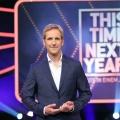 """Quoten: Blasser Auftakt für """"This Time Next Year"""", guter Start für """"Love Island"""" – Wenig Interesse an Klaas' Politik-Format, ZDF-Krimi vor ARD-""""Wahlarena"""" – Bild: MG RTL D / Frank Hempel"""