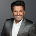 "Thomas Anders verstärkt ""X Factor""-Jury – Castingshow-Neuauflage ab Herbst bei Sky – Bild: obs/Sky Deutschland/Stephan Pick"