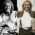 Happy Birthday, Thommy! – Thomas Gottschalk wird 70 – Großer Rückblick auf die lange Karriere der Entertainer-Legende – Bild: BR/Hans Grimm/ZDF/Barbara Oloffs/ZDF/Tobias Schult