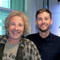 Von wegen altes Eisen: Thomas Gottschalk macht weiter Radio und startet Podcast – Neue Formate für das SWR Fernsehen in der Entwicklung – Bild: SWR/Markus Vogt