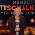 """Mensch Gottschalk: Das bewegt Deutschland – Premiere der neuen RTL-Show – Review – Vier Stunden langes """"stern TV""""-Potpourri à la Gottschalk – von Glenn Riedmeier"""