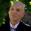 """""""Verbotene Liebe"""": Thomas Gumpert ist tot – Langjähriger Hauptdarsteller im Alter von 68 Jahren verstorben – © YouTube/Screenshot"""