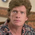 """Divorce"": Thomas Haden Church und Molly Shannon in HBO-Pilot – Sarah Jessica Parkers neues Projekt heuert auch Talia Balsam an – © Fox Searchlight Pictures"