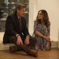 """Divorce"": Lineare TV-Premiere bei Sky Atlantic im Januar – Neue Comedyserie mit Sarah Jessica Parker – © HBO"