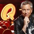 """""""Quatsch Comedy Club"""" und """"Comedy@Sky"""" werden fortgesetzt – Stand-up-Comedy-Offensive bei Sky geht in die nächste Runde – Bild: Sky Deutschland"""