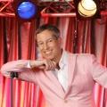 """NDR zeigt Doku über Geschichte deutscher Stand-Up-Comedy – Hermanns, Mittermeier und Barth über """"die Ochsentour zum Ruhm"""" – Bild: NDR/Marcus Krüger"""