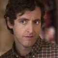"""Thomas Middleditch (""""Silicon Valley"""") sucht in Chuck-Lorre-Comedy neue Niere – """"Mom""""- und """"You're the Worst""""-Darstellerinnen ebenfalls für """"B Positive"""" engagiert – © HBO"""