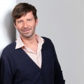 """""""Der Preis ist heiß"""": Thorsten Schorn wird Nachfolger von Walter Freiwald – Co-Moderator der Gameshow-Neuauflage steht fest – Bild: MG RTL D/Stefan Gregorowius"""