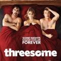 """One zeigt britische Comedyserie """"Threesome"""" ab Februar – Eine Nacht zu dritt und ihre Folgen als deutsche Erstausstrahlung – © Big Talk Productions/Comedy Central"""