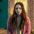 """""""Thirteen"""" und """"Sensitive Skin"""" neu im November bei maxdome – Streaming-Dienst kann auch zweite Staffel von """"Empire"""" anbieten – Bild: BBC Three"""