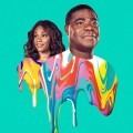 """The Last O.G."": Trailer zur neuen Staffel mit Tracy Morgan – Neue Folgen in den USA ab April – Bild: TBS"