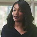 """""""Unsubscribed"""": Tiffany Haddish produziert neue Comedyserie für HBO – Comedienne nimmt sich dem Alltag von Influencerinnen an – © TBS"""