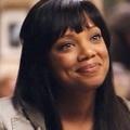 """""""24: Legacy"""" engagiert Tiffany Hines und Bailey Chase – Darsteller aus """"Bones"""" und """"Longmire"""" in wiederkehrenden Rollen – Bild: FOX/Netflix"""