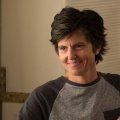 """""""One Mississippi"""": Zweite Staffel kommt im September zu Amazon – Weitere Erlebnisse von Tig Notaro in der provinziellen Heimat – Bild: Amazon Studios"""