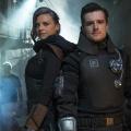 """""""Future Man"""": Zweite Staffel nahtlos im Anschluss an die erste Staffel – ProSieben Fun setzt Deutschlandpremiere ohne Pause fort – © Hulu"""