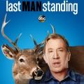 """FOX hat offiziell siebte Staffel von """"Last Man Standing"""" bestellt – Wiederbelebung der Comedy mit konservativem Protagonisten – Bild: 20th Century Fox TV"""