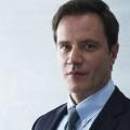 """""""Lucifer"""" engagiert Tim DeKay (""""White Collar"""") – Wiederkehrende Rolle in der aktuellen Staffel – © USA Network"""