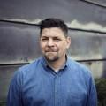 """""""Kitchen Impossible"""": VOX verkündet Starttermin für """"Deutschland-Staffel"""" – Tim Mälzer und Kontrahenten bleiben wegen Corona in Deutschland – © TVNOW/Severin Schweiger"""