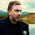 """Seriencamp: Deutsche Premiere zur im November startenden Sky-Serie """"Tin Star"""" – Festival Ende Oktober in München – Bild: Sky1"""