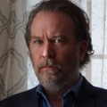 "Timothy Hutton verstärkt ""Y: The Last Man""-Comicadaption – ""Leverage""-Veteran in postapokalyptischem Drama – Bild: ABC"