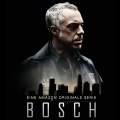"""""""Bosch"""": Kabel Eins sichert sich Free-TV-Rechte – Langlebige Prime-Video-Serie soll für Quote sorgen – Bild: Amazon Stdios"""