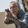 """""""Bosch"""": TNT Serie zeigt fünfte Staffel ab April – Ein neuer Fall für Titus Welliver als Detective Harry Bosch – Bild: Prime Video"""