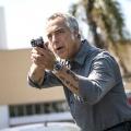 """Ab heute: """"Bosch"""" schafft den Sprung ins Free-TV – Kabel Eins zeigt Amazon-Serie mit Titus Welliver – © Amazon Studios"""