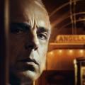 """""""Bosch"""": TNT Serie nimmt vierte Staffel ins Programm – Nach Mord an einem Bürgerrechtsanwalt leitet Harry die Task Force – Bild: Amazon Studios"""