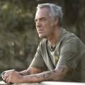 """""""Bosch"""": Langlebigste Amazon-Serie endet nach siebter Staffel – Prime Video bestellt abschließende Staffel seiner ersten Eigenproduktion – Bild: Amazon Studios"""