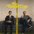 """""""The Good Cop"""": Das """"Monk"""" unter den Netflix-Serien – Review – Charaktermomente statt Witzefeuerwerk mit Tony Danza – Bild: Netflix"""