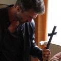 """""""Die andere Seite"""": Eigenproduzierte Mysteryserie geht bei TLC weiter – Sechsteilige erste Staffel ab Ende Mai – © TLC"""