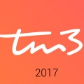 tm3 muss Sendestart verschieben – Sender befindet sich noch im Zulassungsverfahren