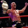 """""""Impact Wrestling"""": DMAX zeigt Wrestling-Liga TNA ab Ende Februar – Immer samstags um 23:15Uhr – © DMAX/TNA Wrestling"""