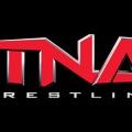 """""""TNA"""": Auch DMAX zeigt demnächst wieder Wrestling – """"Impact Wrestling"""" kurz nach US-Ausstrahlung – © TNA Wrestling"""